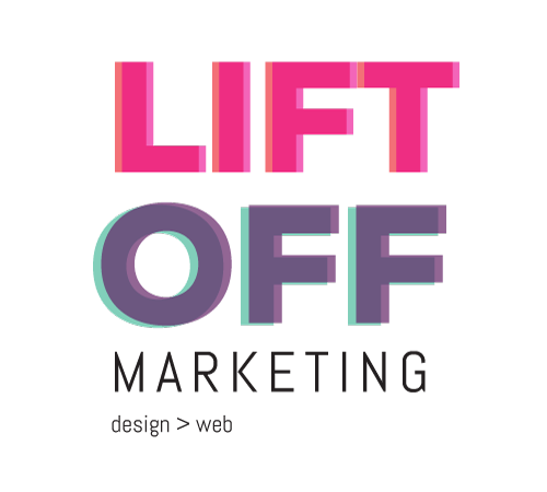 LiftOff Marketing